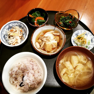 おひさまご飯1.jpg