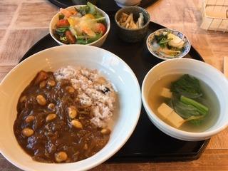 おひさまご飯2.JPG