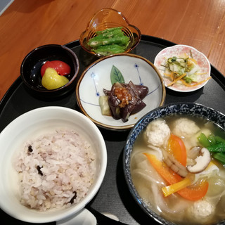 おひさまご飯3.jpg