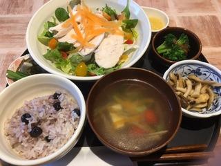 おひさまご飯4.JPG