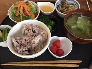 おひさまご飯5.JPG