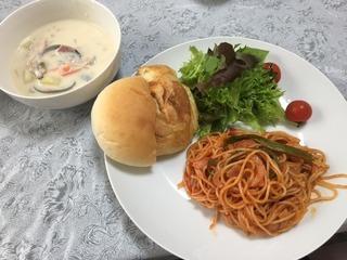 ご飯2.JPG