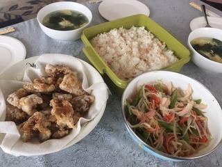みきママご飯.JPG