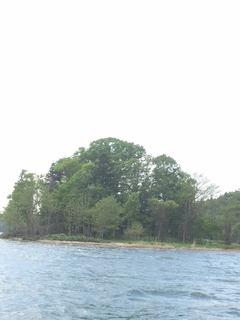 ヤイタイ島1.JPG