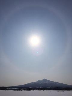 太陽4.JPG