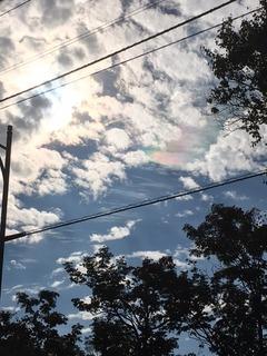 彩雲7.JPG