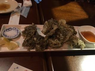 沖縄1−2.JPG