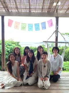 沖縄3−3.JPG