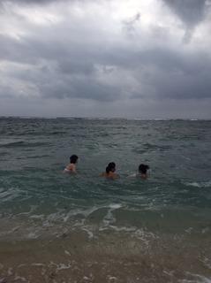 沖縄3−4.JPG