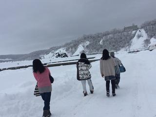 流氷ウォーク3.JPG