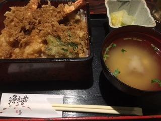 滝川ピュシス3.JPG